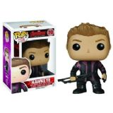 Avengers 2: Age of Ultron Hawkeye Pop! Vinyl Figure